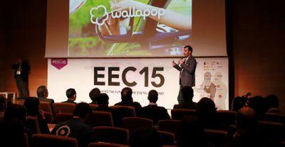 eventos-conferencias