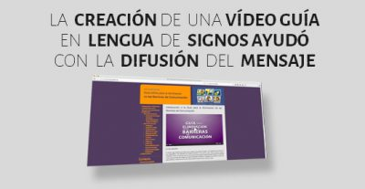 video-marketing-casos-de-exito